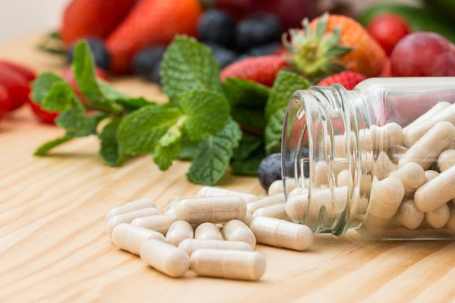 Exactly Why Is The Vitamin K Supplement Clotting Factor Essential To My Health?