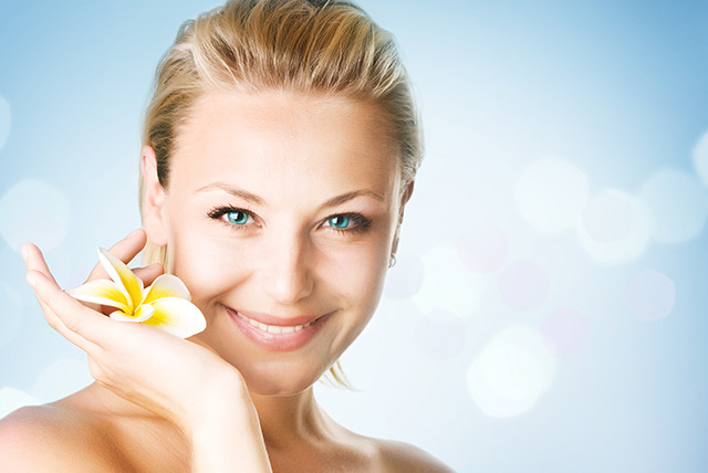 Find More Details of Anti-aging Skin-care