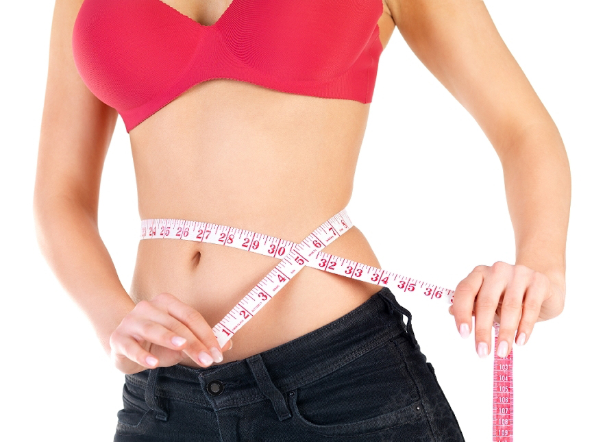 Weight Reduction Systems Strategies For Stunning Weight Loss