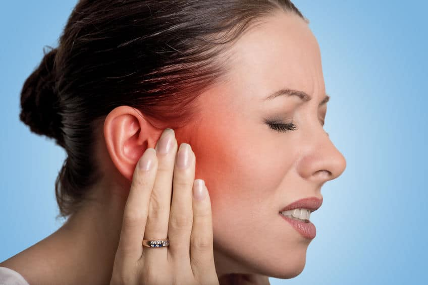 Understanding the Facial Pain Treatment before Undergoing the Treatment
