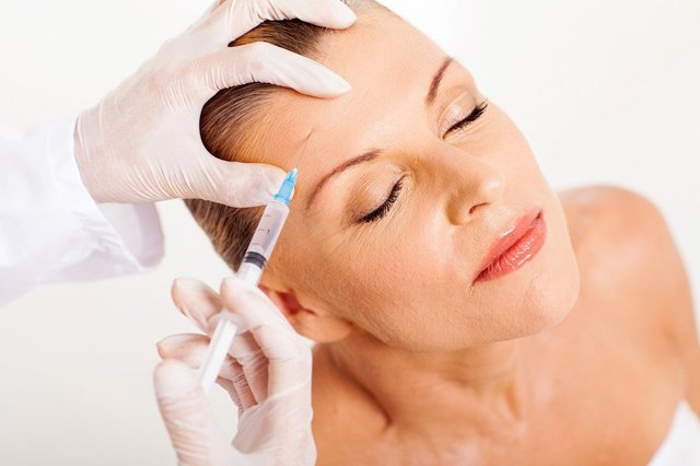 These Tips That You Don't Know Can Speed Up Your Recovery After Botox