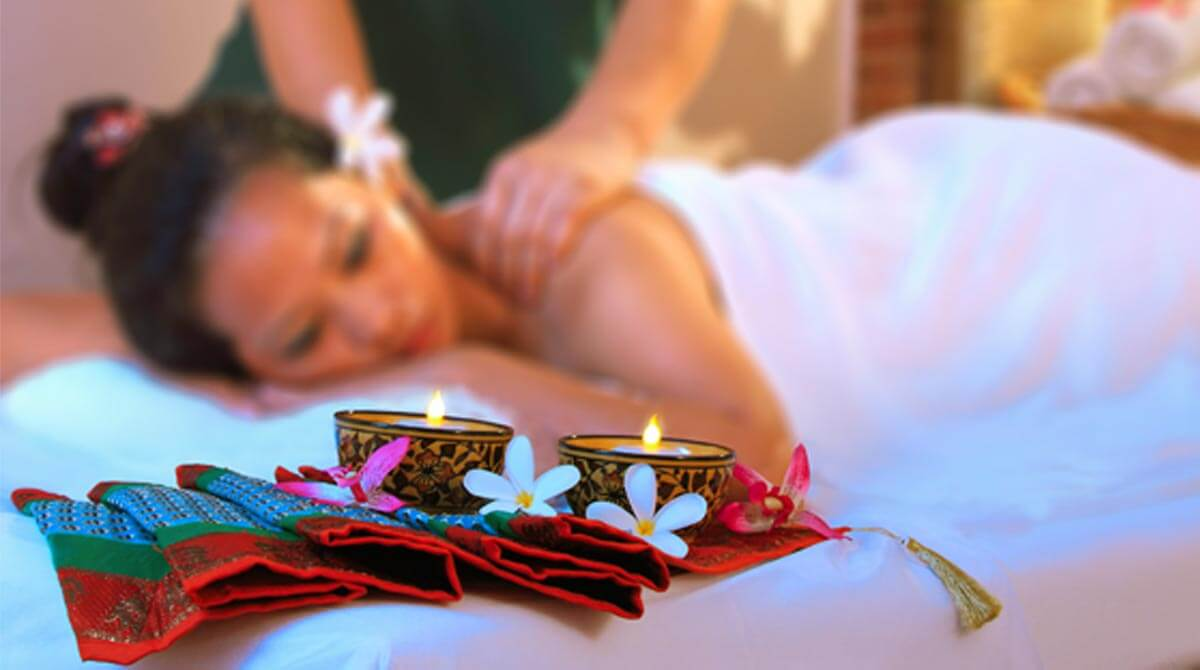 Tips to Find the Best Spa in Your Location