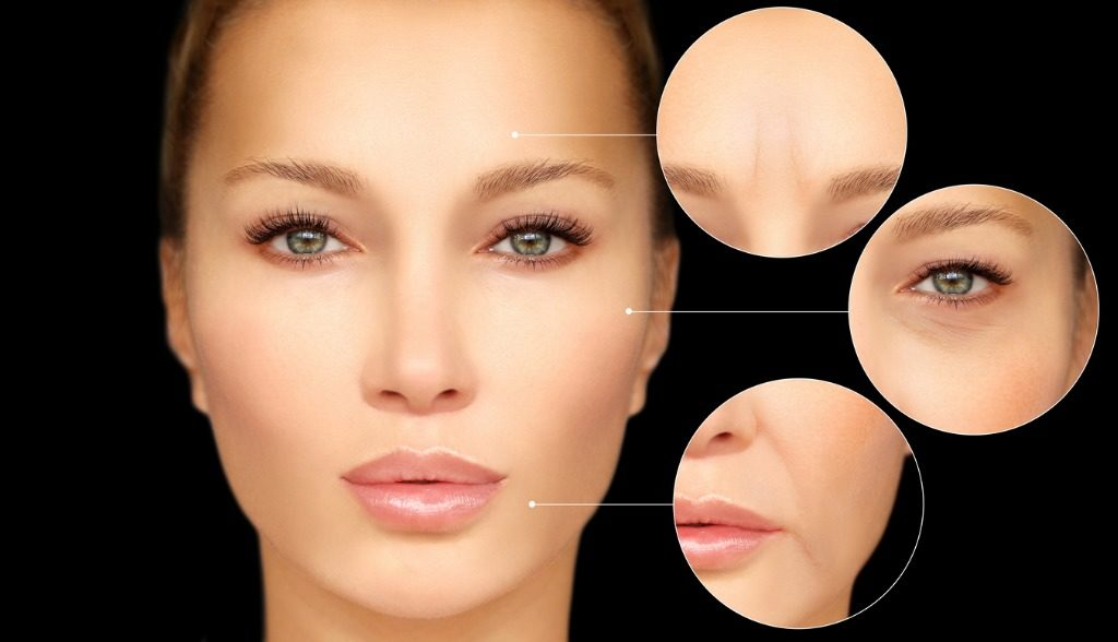 Fraxel Laser Skin Resurfacing: Check This Basic Guide!