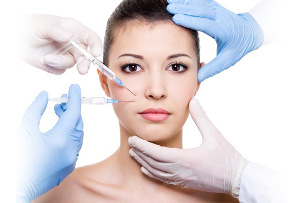 Plastic Surgeons Can Be Relied on to Make You Look and Feel Much Better