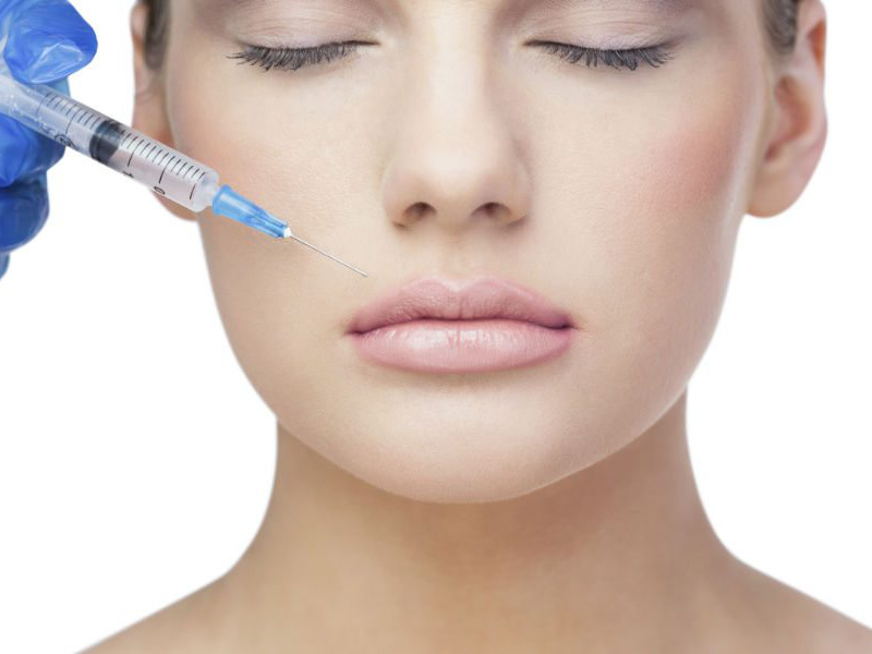Seek High-Quality Dermal Fillers with SL Clinic at an Affordable Price