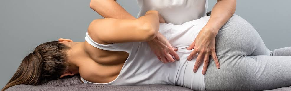 Get the Best Sciatica Pain Treatment from Specialist Pain Clinic