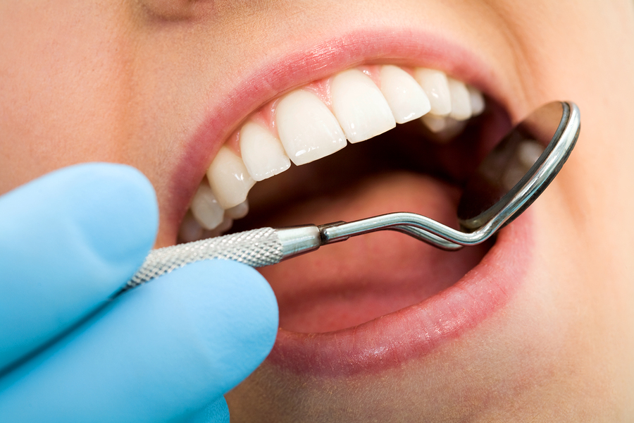 Tips to Choose the Right Dentist to Maintain Good Dental Health