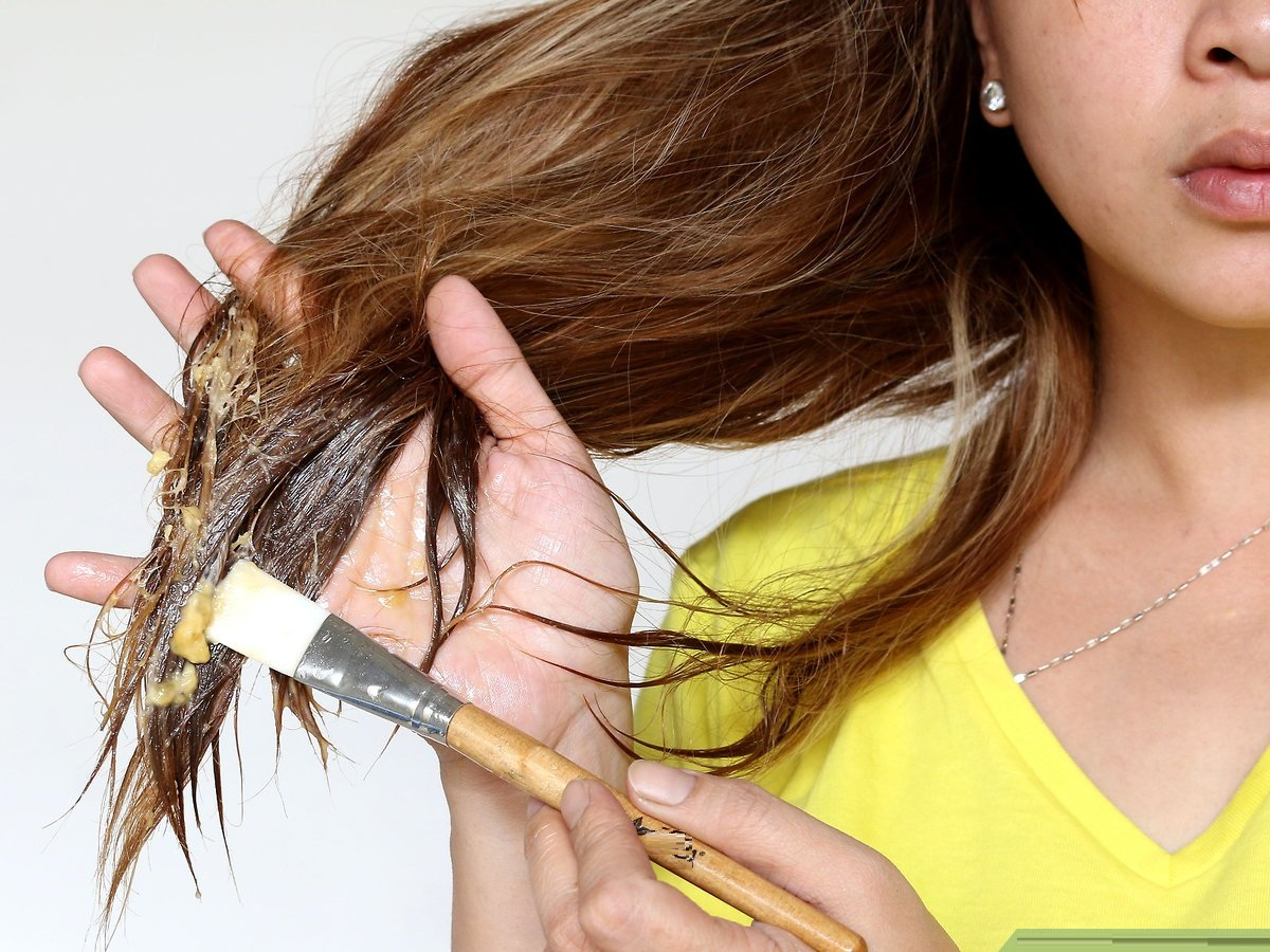 Which Is Better For Your Hair: Keratin Treatment Or Smoothening Treatment?
