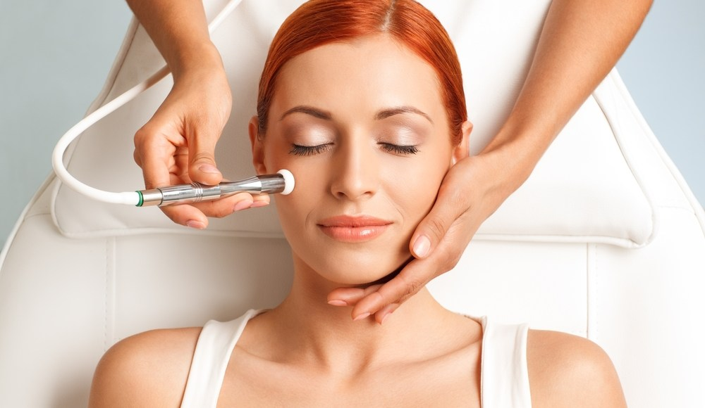 Microdermabrasion For Skin Rejuvenation: Check The Basic Details Here!