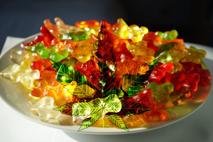 What Are The Pros Of Taking CBD Gummies For Sleep?
