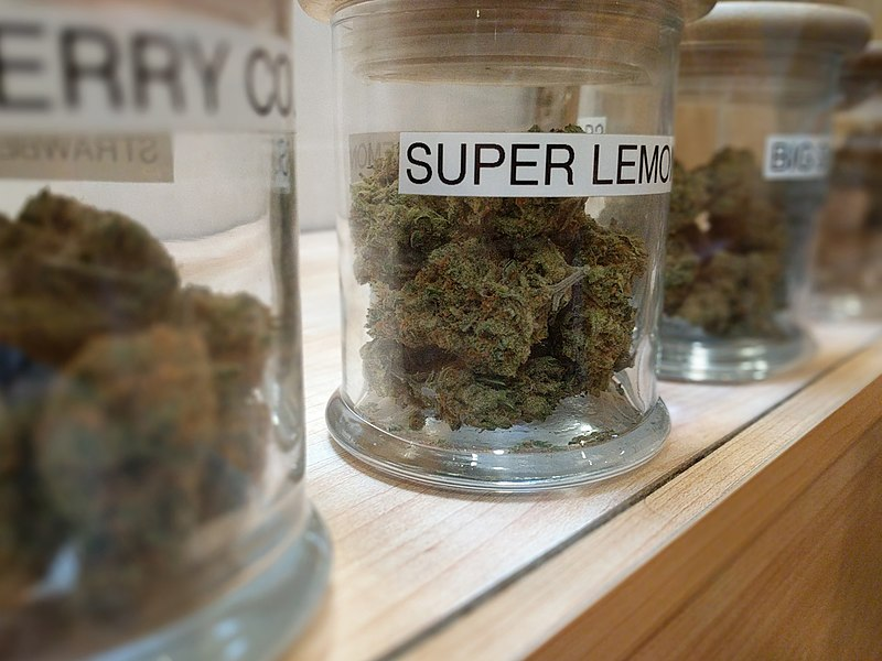 A Better Guide to Choose a Cannabis Dispensary