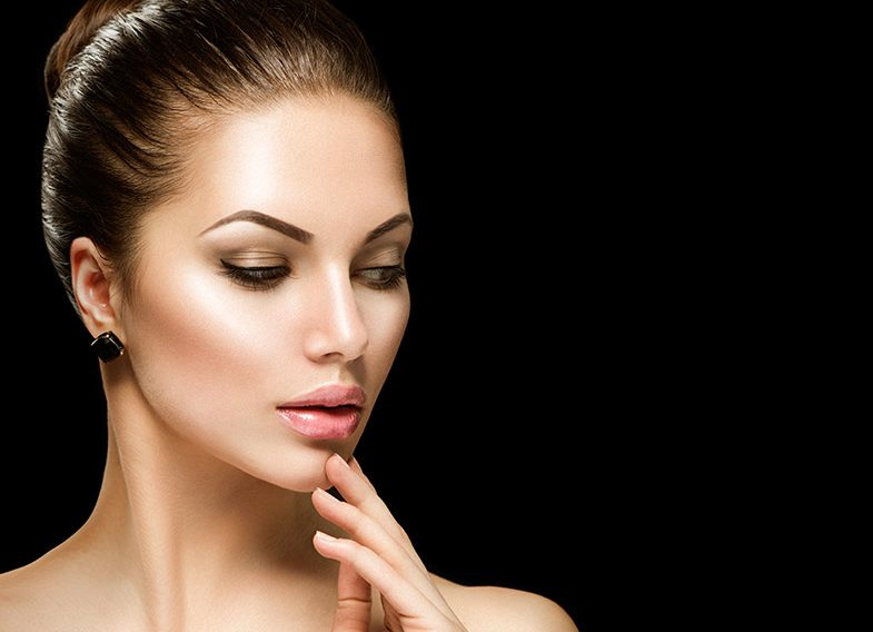 HOW TO PREPARE FOR A DERMAL FILLER?