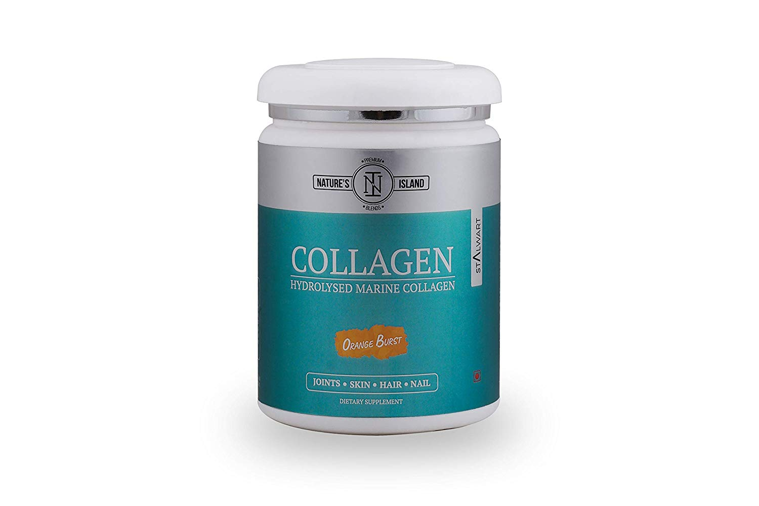 Revive Collagen – A Smart Way To Reverse The Aging Process